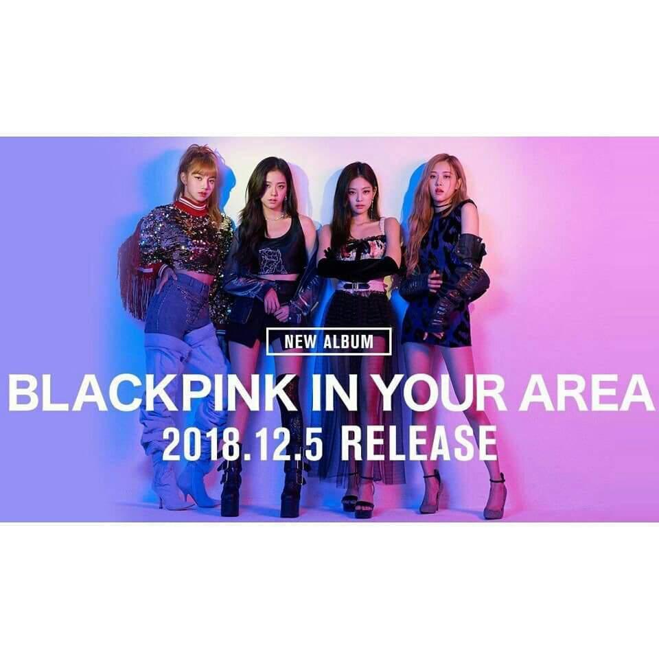 BLACKPINK In Your Area | Kim Jennie Amino