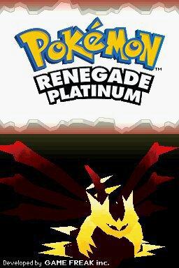 pokemon platinum guide pdf