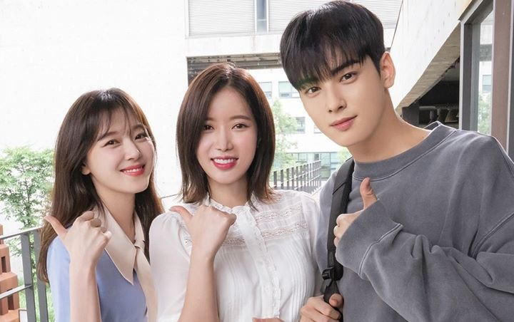 Review on My ID is Gangnam beauty~ | K-Drama Amino