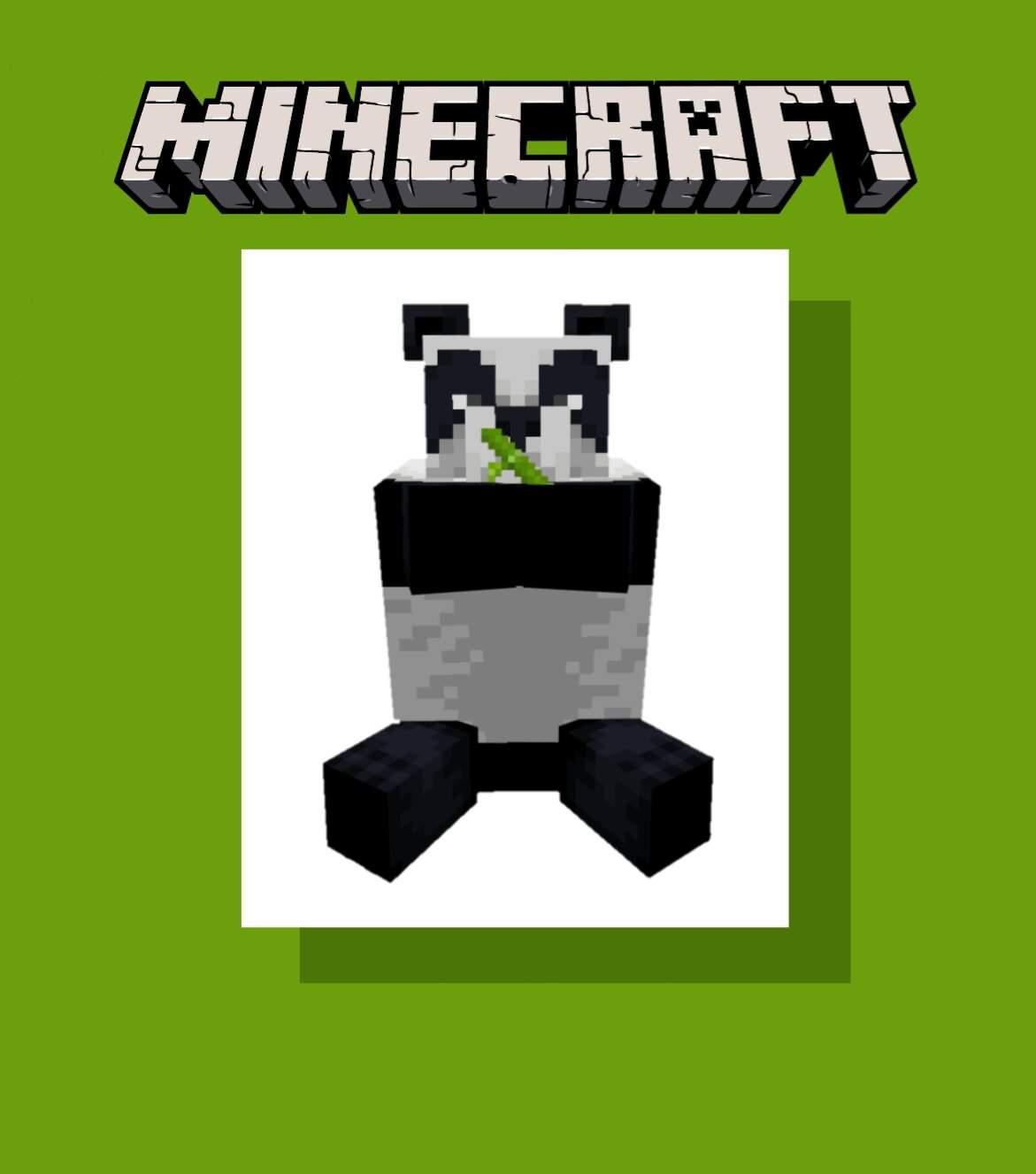Nueva Beta Novedades De Minecraft Minecraft Amino