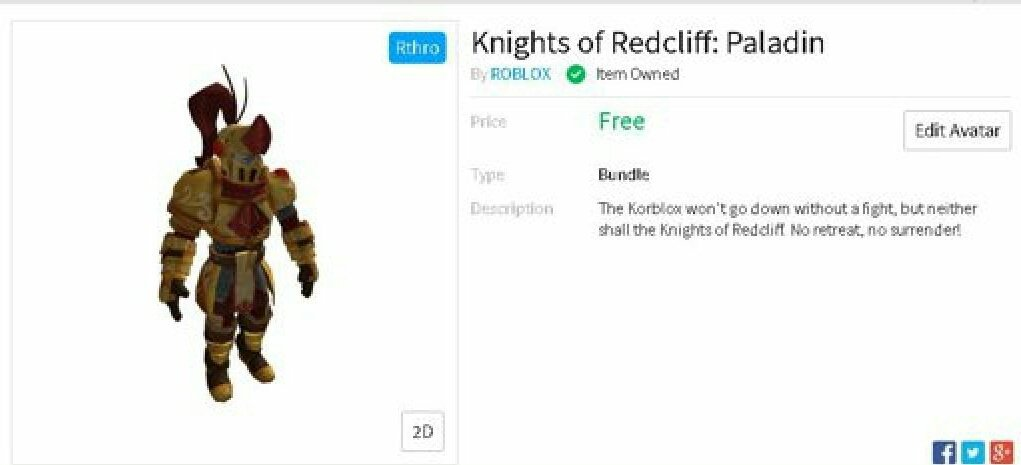 Roblox Rthroanthro Was Just Released Rthro Was Released Quicc Roblox Amino