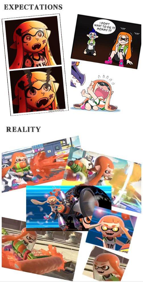Super Smash Bros Ultimate Meme Xd Smash Ultimate Amino
