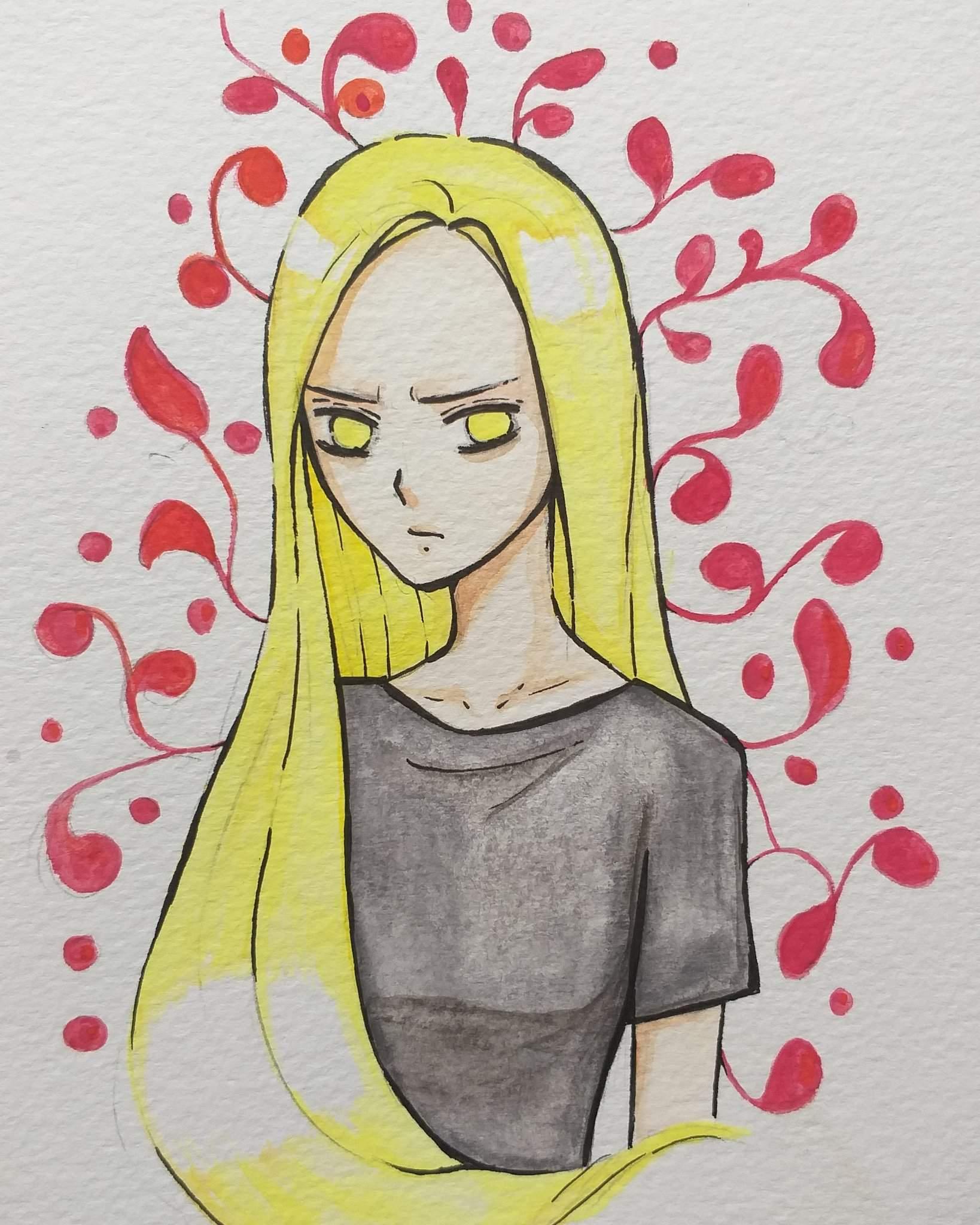 Endlich Zeichnen German Anime Amino
