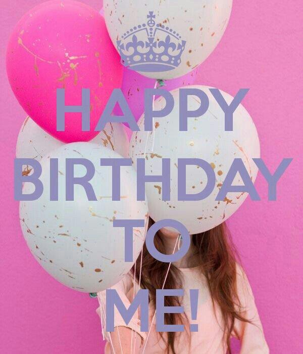 Happy Birthday To Me K Pop كيبوب Amino
