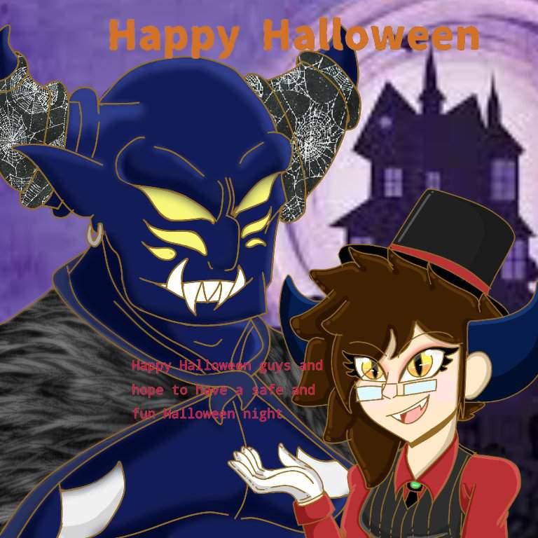 Halloween Disney Villains.Happy Halloween Disney Villains Amino Amino