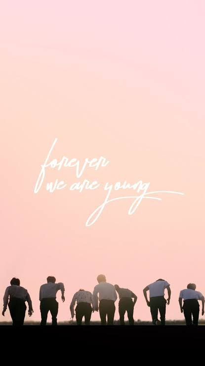 quotes bts army s amino