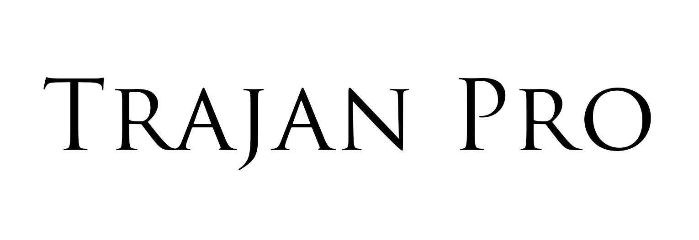 Fonts | Wiki | The Arcana: Visual Novel Amino
