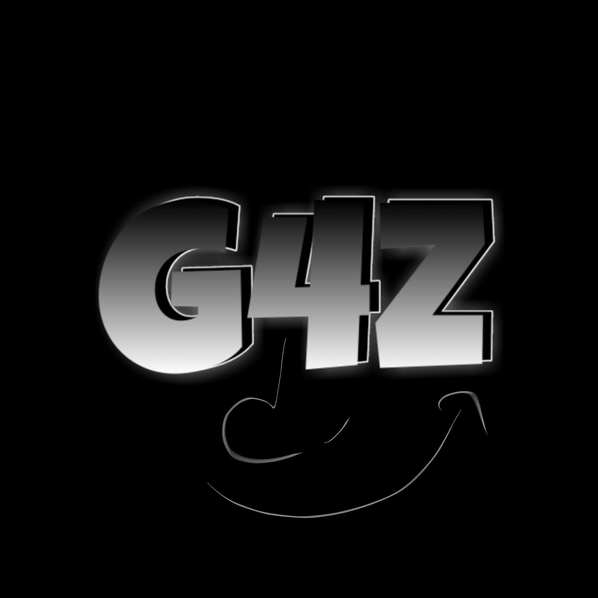 Clanes De Fortnite G4z El Clan Que He Creado Para Consolas Fortnite Espanol Amino