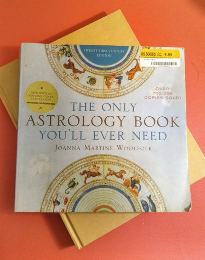 everything youll ever need to know about astrology