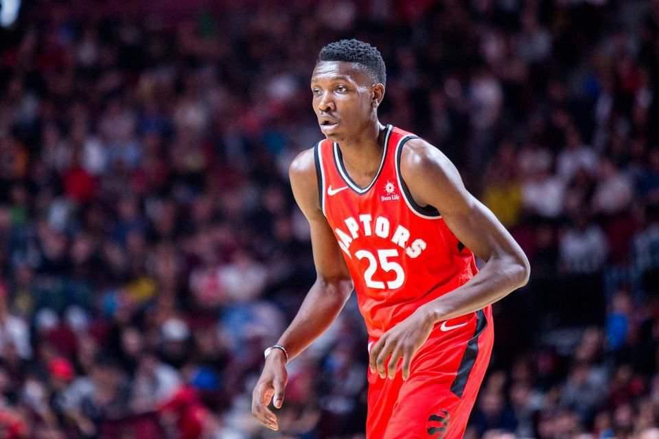 16歲的洗碗工,今天在NBA砍21+7+4,他當年打球只是為了不挨餓!(影)-籃球圈