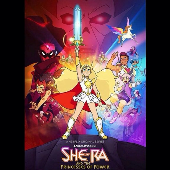 She Ra And The Princess Of Power Wiki Cartoon Amino