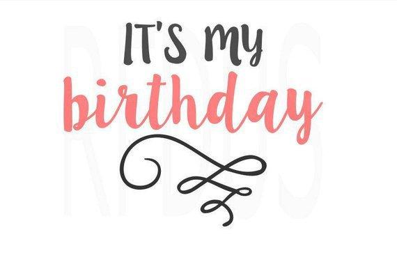 Its my Birthday Today!!! | Undertale Amino