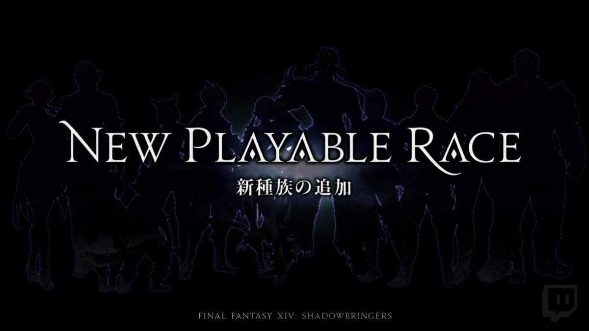 FFXIV 5 0 📣 *Live Letter Notes* New Expansion, Patches
