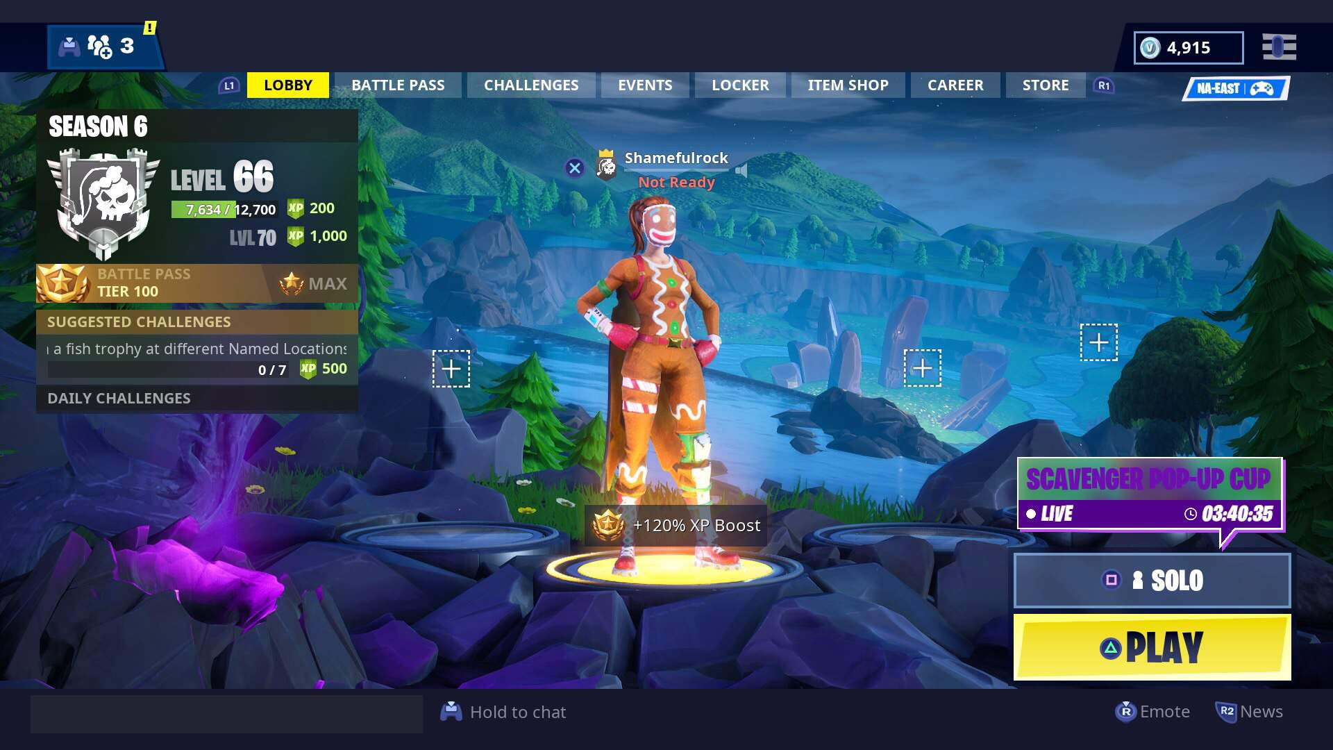 Como Tener Shirt En Roblox Sin Robux 免费在线视频最佳电影 Roblox Fortnite Emotes Sycn Myths Boogie Down Dance How To Get Free Items In Roblox On Mobile