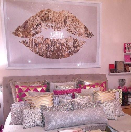 5 Ideas para decorar tu cuarto | Maquillaje Y Moda Amino