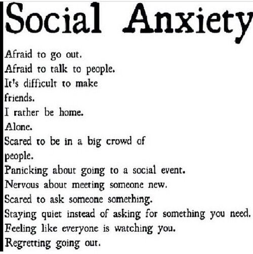 Social Anxietyself Hate Quotes Wiki Quote Amino Amino Amazing Self Hate Quotes