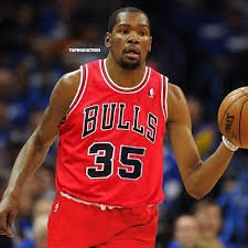 d20bb0e5501b Now today I will be going over why Durant shouldn t go to those places and  come to the Chicago Bulls. Let s get started.