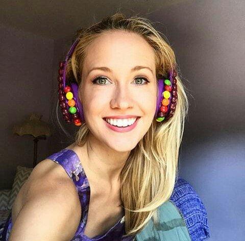 Phoebe Posen | Wiki | Pitch Perfect Amino