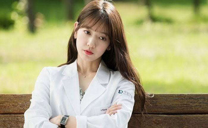 Yoo Hye Jung | Wiki | K-Drama Amino