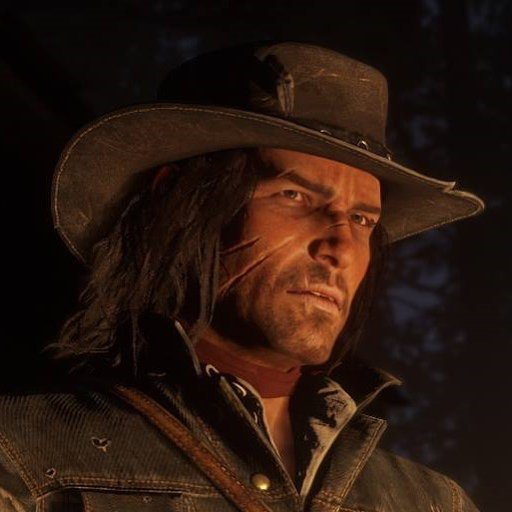 John Marston Wiki The Red Dead Redemption Amino