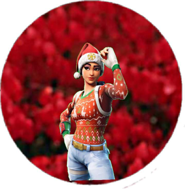 Nog Ops Fortnite Battle Royale Armory Amino Nog ops fortnite skin is a female outfit, presented by a woman in a winter suit. amino apps