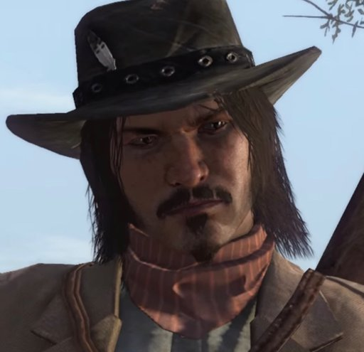 Jack Marston Wiki The Red Dead Redemption Amino