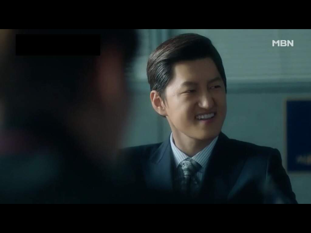 The most annoying character/person out of all Korean Drama I