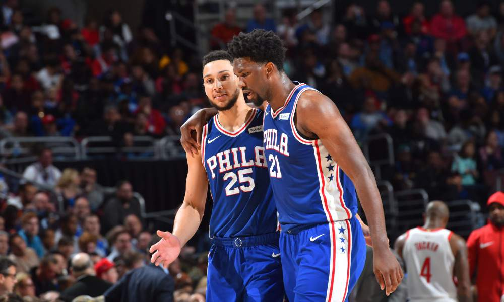 b9c76a17ea4 Why James Harden NEEDS to win 2018 NBA MVP