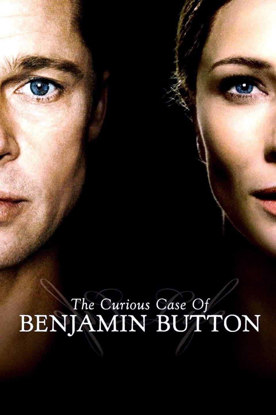 The Curious Case Of Benjamin Button 2008 Review Favorite Directors Series Movies Tv Amino