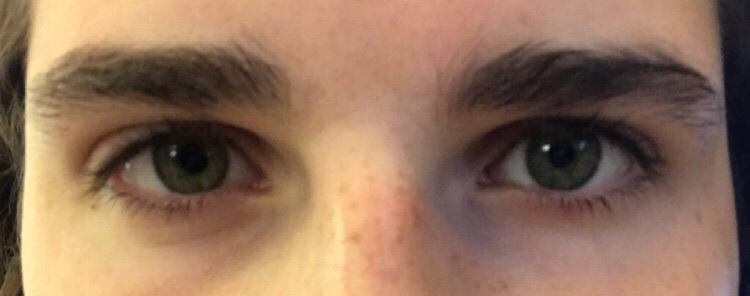 eye results | Subliminal Users Amino