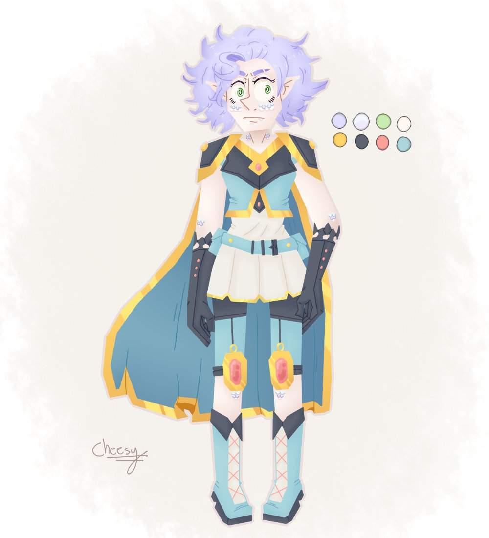 Tsuba New Hero Costume Oc My Hero Academia Amino
