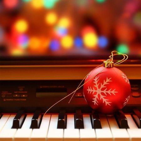 Rock Christmas Music.Christmas Music Challenge Rock Amino
