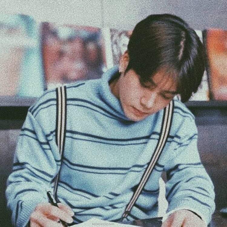 jackson wang love scenarios ♡ | GOT7 Amino