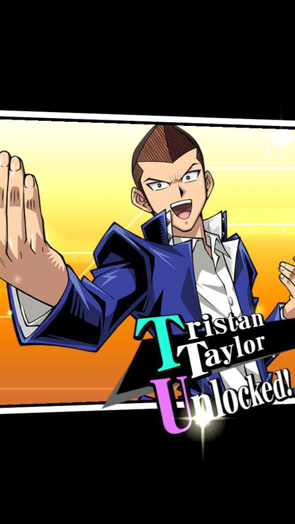 Tristan [Best Boi] Deck Challenge | Yu-Gi-Oh! Duel Links! Amino
