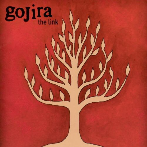 Gojira - The Link ALBUM REVIEW | Metal Amino