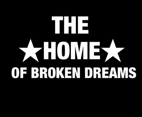 The Home Of Broken Dreams Cast Reveal Roblox Amino