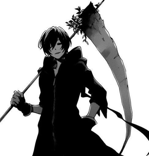 Sosoku Makino | Wiki | My Hero Academia Amino