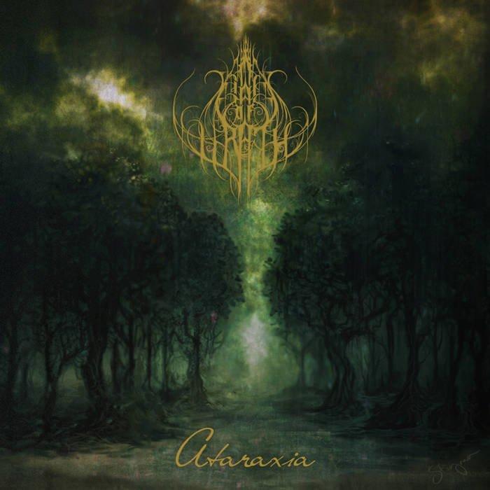 My Best Christian Metal Albums of 2018 | Metal Amino