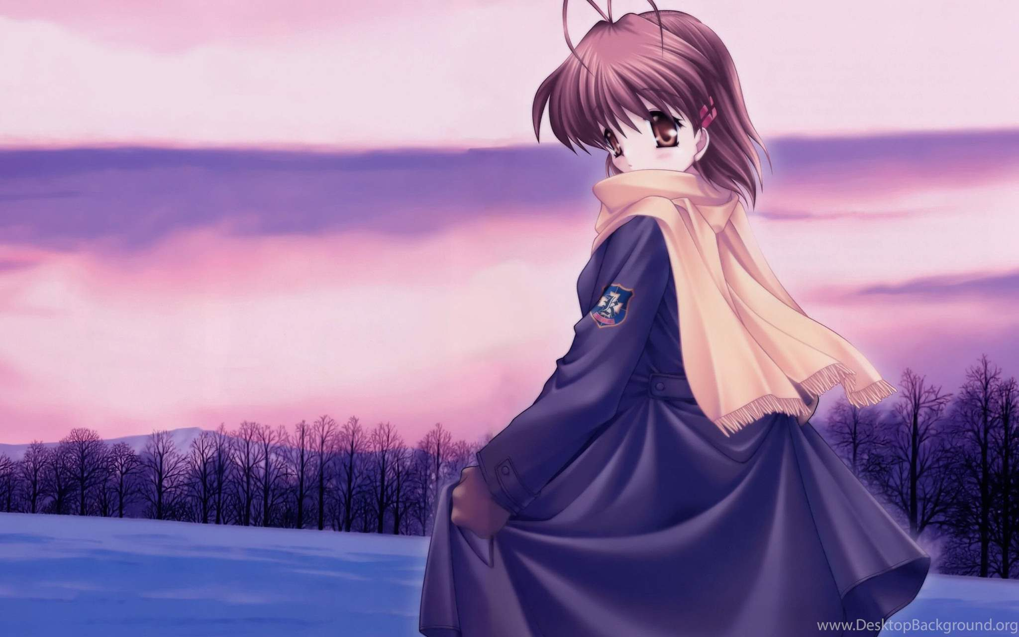 clannad after story nagisa age