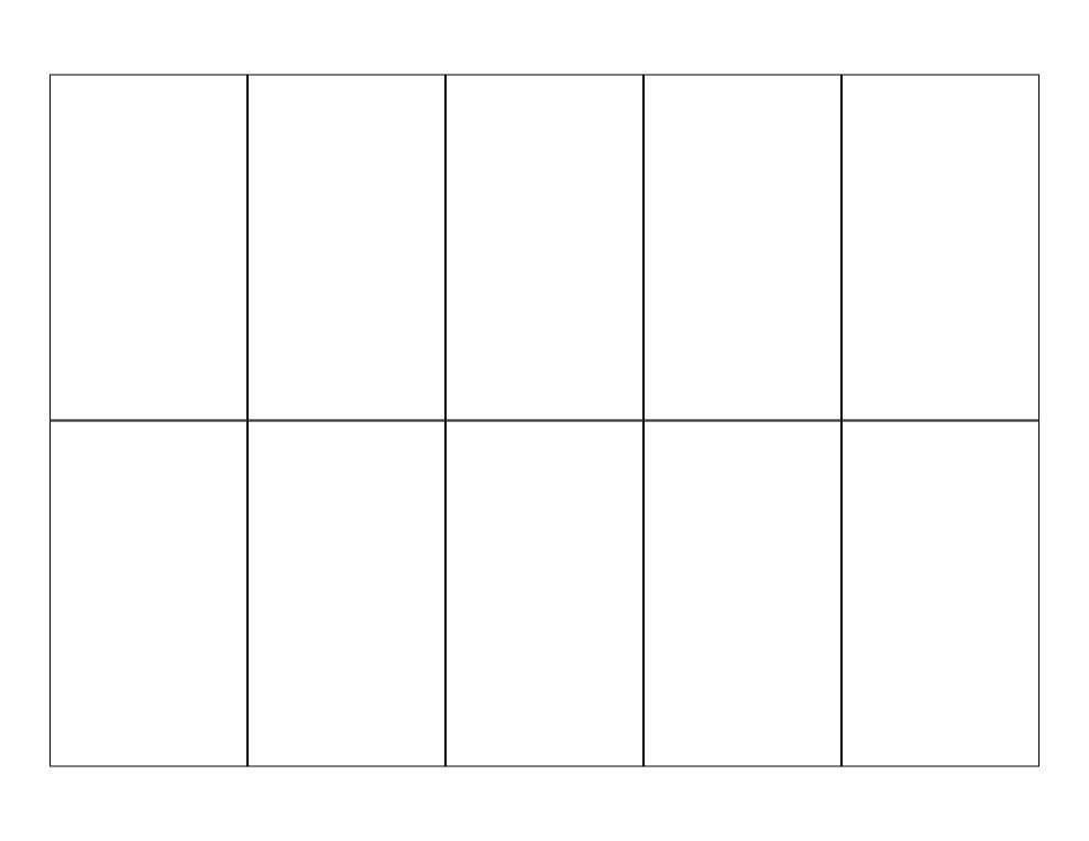 image regarding Printable Flash Card Template referred to as printable flash card template Looking through Amino Amino