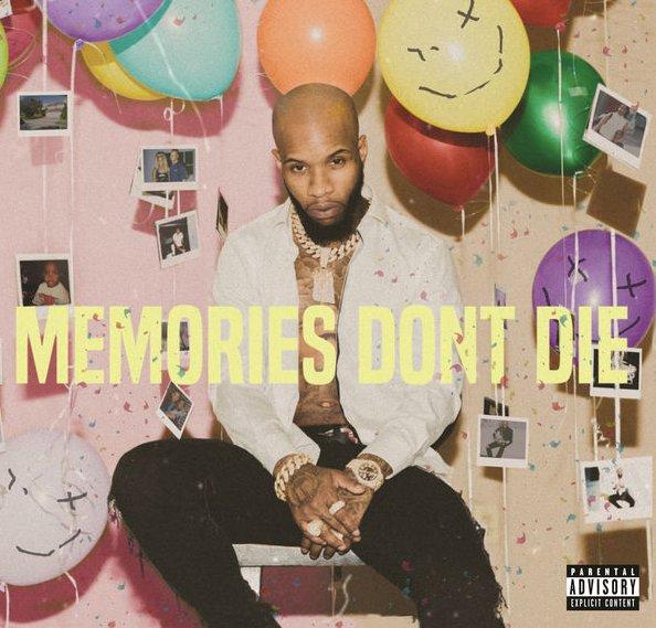 The Best Lyrical Albums Of 2018 | Rap & Hip-Hop Amino