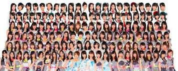 AKB48 Group Updates #29 | Jpop Amino