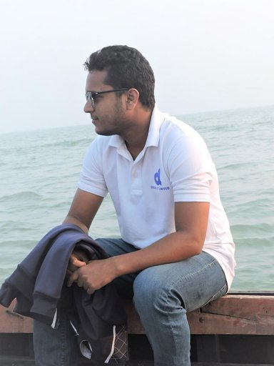 Sakshi dhoni nude photo