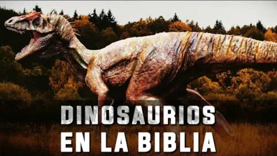 Dinosaurios En La Biblia Amino Paleontologia Amino Es fácil adivinar a qué impacto nos referimos: amino apps