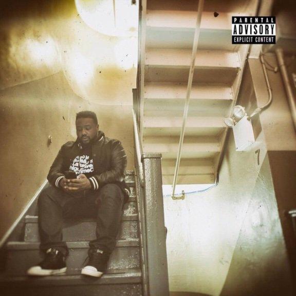 Duncan's List Week: Vol  2: Top 10 Best Rap Albums Of 2018
