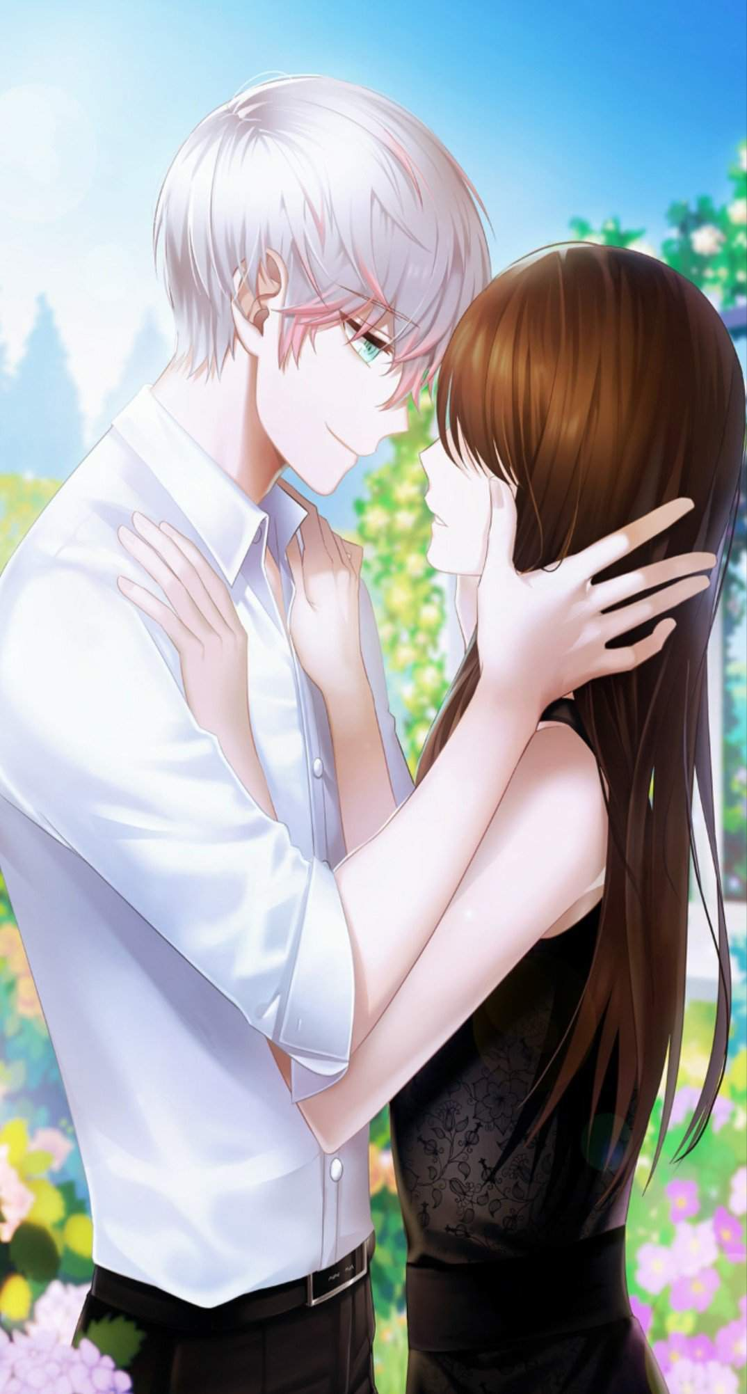 Aikatsu! Aoi | Anime, Hình ảnh, Tượng