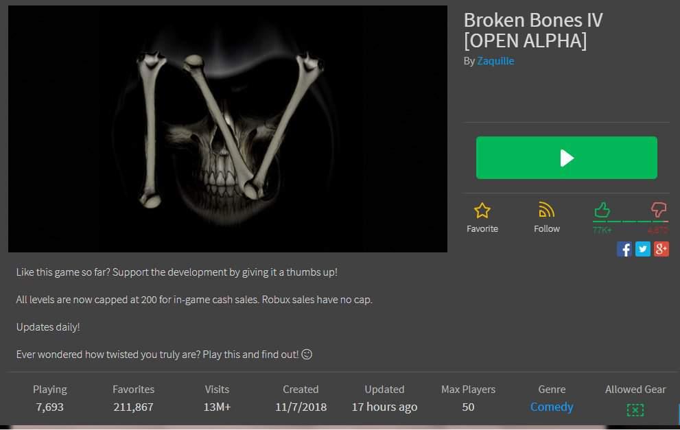 Bones Iv Roblox – Meta Morphoz