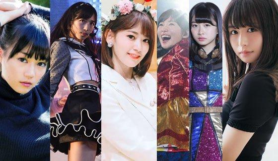 AKB48 Group Updates #34 | Jpop Amino