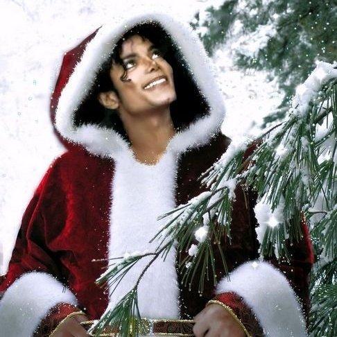 Jackson 5 Christmas.Top 5 Christmas Michael Jackson Acts You Can Do Michael