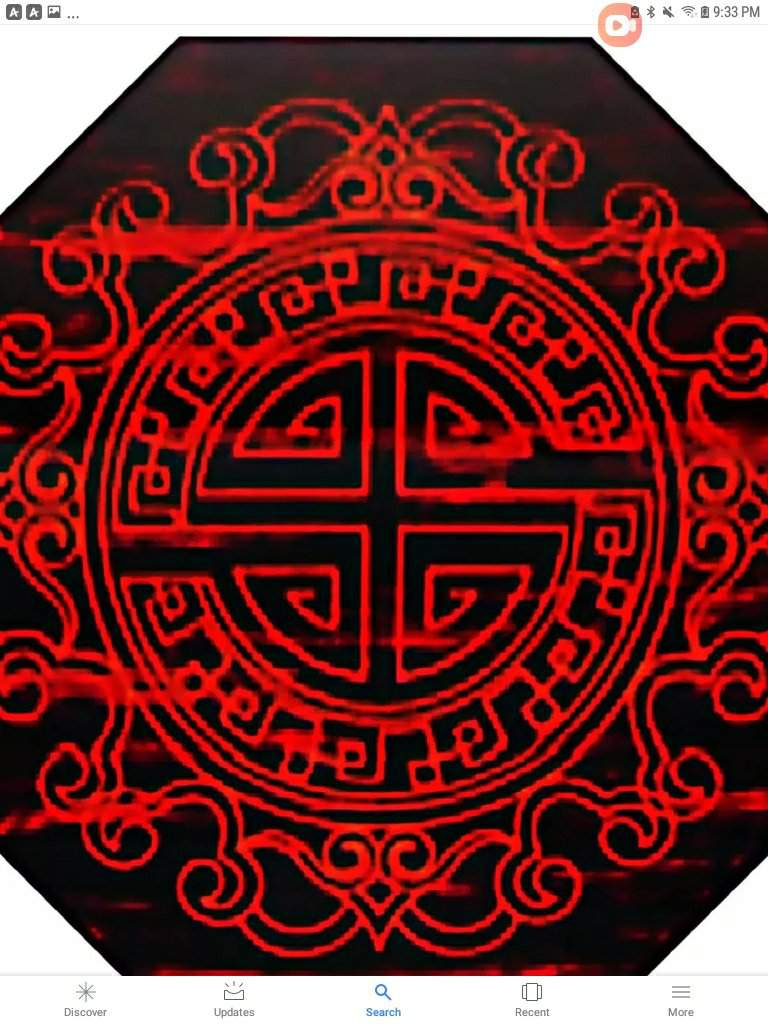 Diy Tutorial Master Fu Jewelry Box For All 8